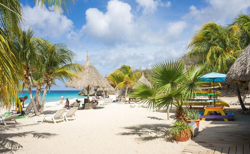 curacao-je-nieuwe-favoriete-vakantiebestemming